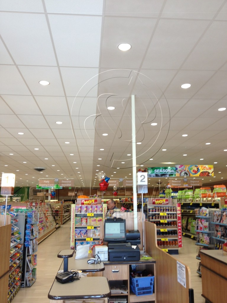Rite Aid Garden Grove Home Design Ideas And Pictures