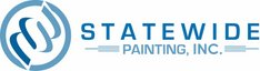 Statewide Painting, Inc.